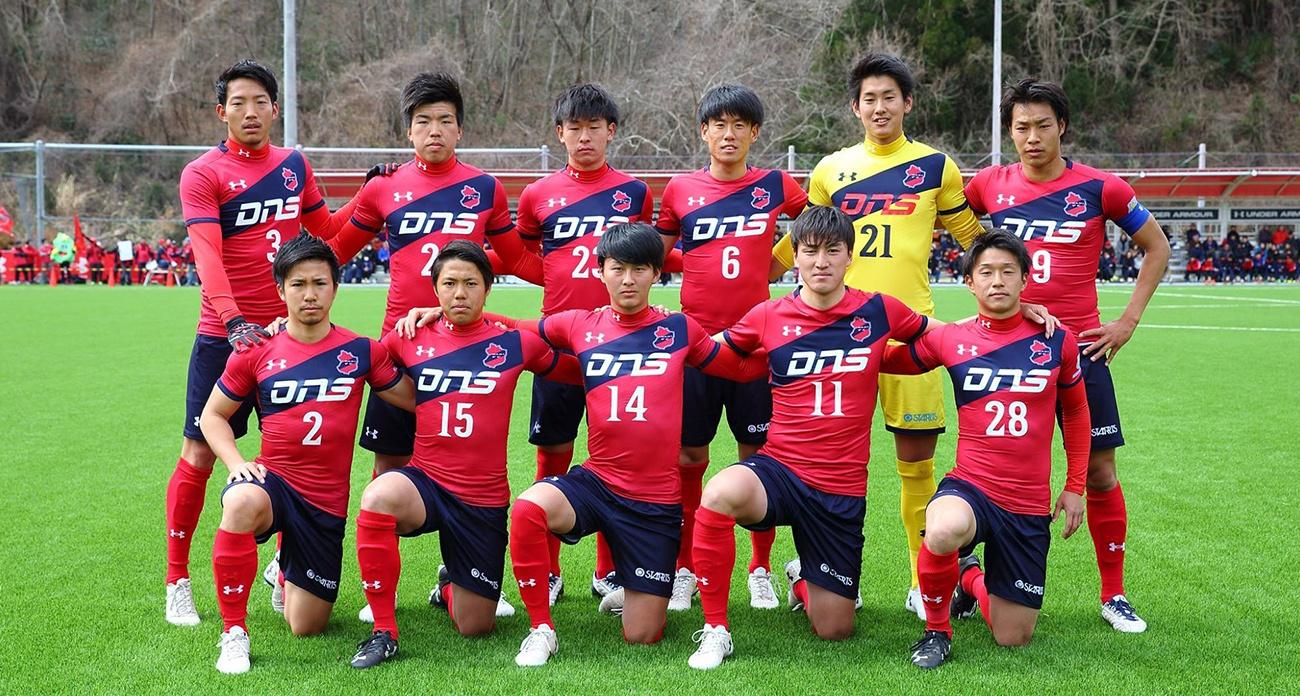 第22回福島県サッカー選手権大会...