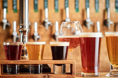 クラフトマンビール.jpg