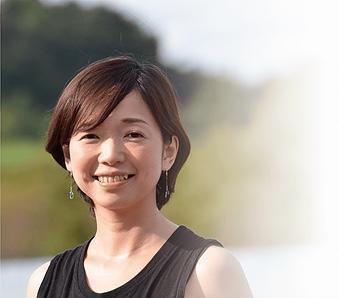 HARUKAさん.jpg
